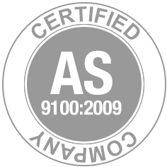 certified-as